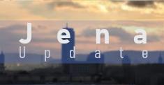 Jena Update