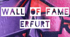 WOF Erfurt