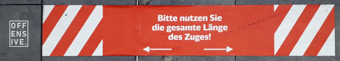 kollektive-offensive.de